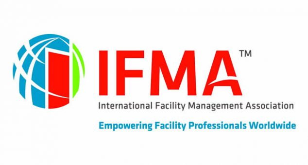 720° a Panelist at IFMA's BMI of the Workplace in NYC